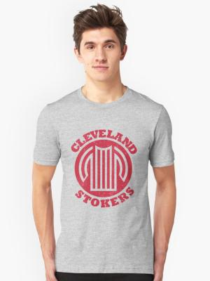 cleveland_stokers_logo_t_shirt_a__1493303161_307