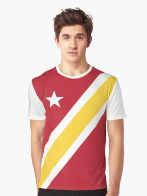 congo_1968_afcon_home_t_shirt_tee_a__1490778543_143