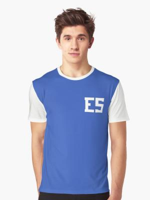 el_salvador_wc_1982_home_t_shirt_tee_a__1490778163_156