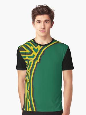 jamaica_wc_1998_away_t_shirt_tee_a__1490778043_357