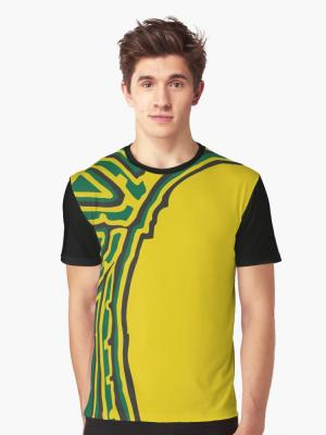 jamaica_wc_1998_home_t_shirt_tee_a__1490777866_742