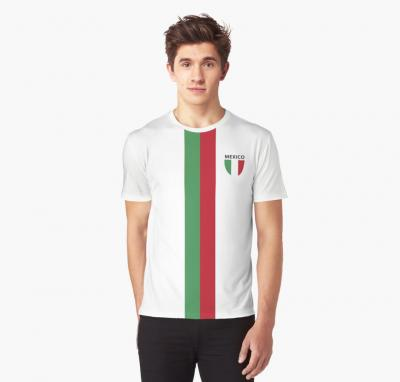 mexico_1980s_away_t_shirt_a__1477043288_786