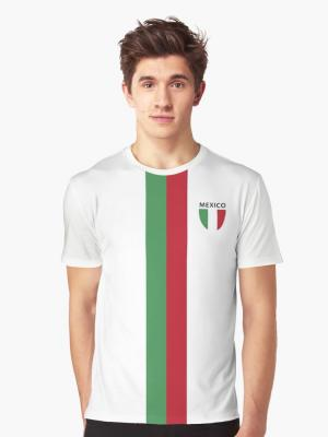 mexico_1980s_away_t_shirt_tee_a__1490778313_938