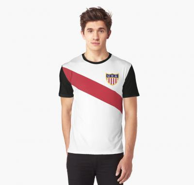 united_states_wc_1950_home_t_shirt_a__1477098257_757