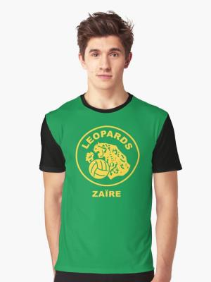 zaire_wc_1974_away_t_shirt_tee_a__1490780530_800