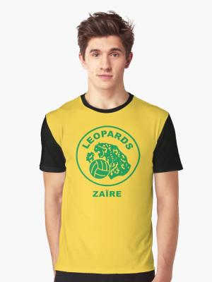 zaire_wc_1974_home_t_shirt_tee_a__1490780710_266