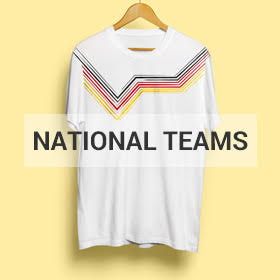 National teams